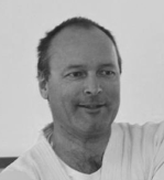 Gerhard Treffner
