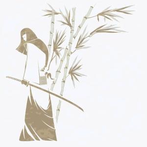 stock-photo-girl-samurai-sword-image18434410