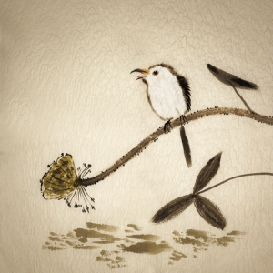 http://www.dreamstime.com/stock-photos-chinese-traditional-ink-painting-image29310193