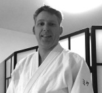 mike-aikido_gray_kl