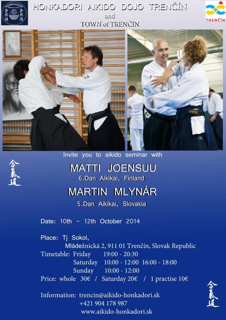 Matti and Martin Trencin_w