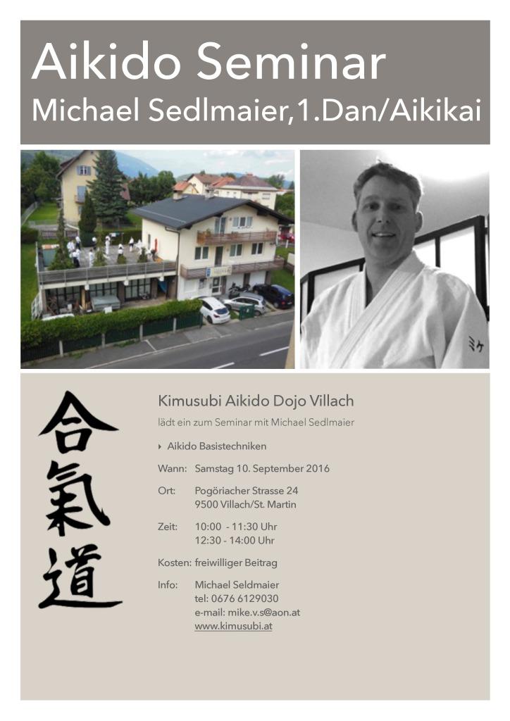 Seminar_Mike_10_Sep_2016 v2-page-0