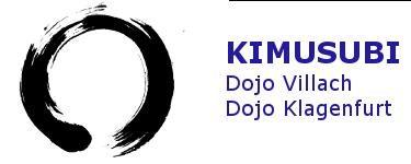 Kimusubi Aikido Dojo – Villach & Klagenfurt