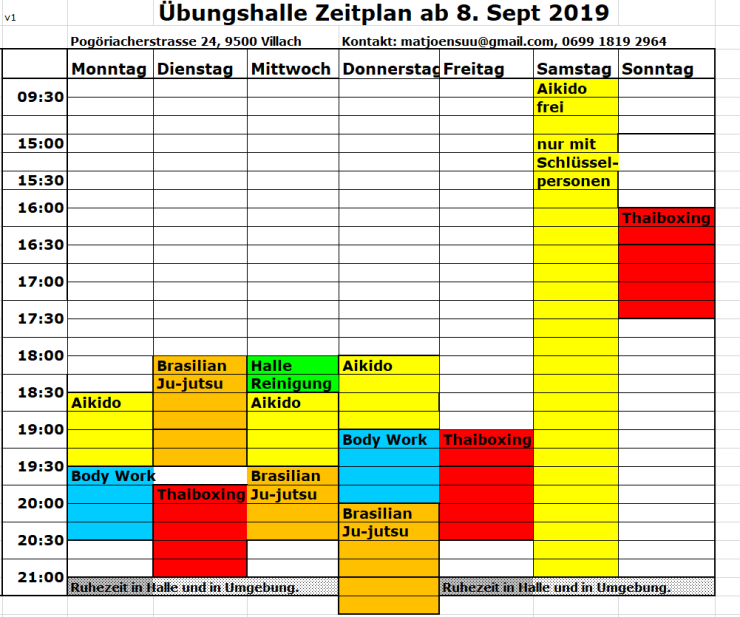 trainingsplan_villach_sep2019
